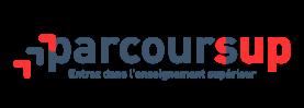 groupe-saint-joseph-la-salle-parcoursup-logo