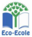 la-salle-eco-ecole