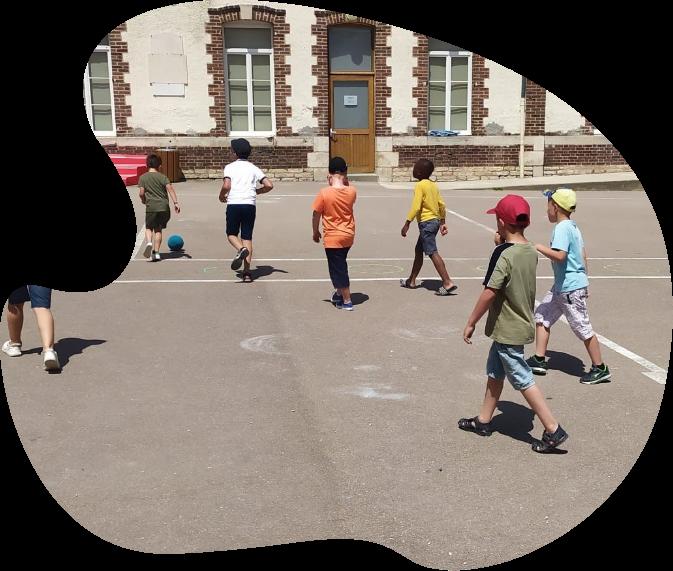 groupe-saint-joseph-la-salle-play-troyes-video
