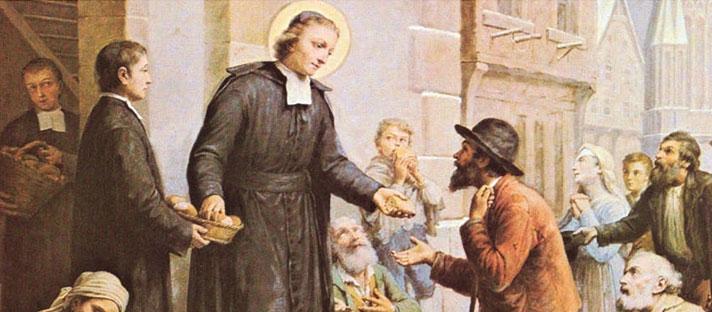 groupe-saint-joseph-adn-tableau