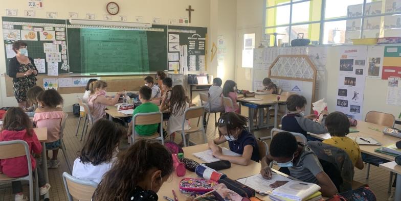 groupe-saint-joseph-ecole-elementaire-projet