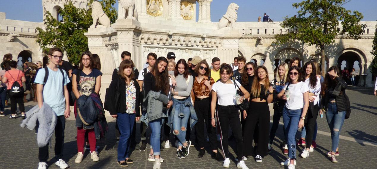 groupe-saint-joseph-etudiants-international